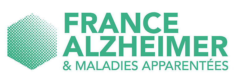 Formations 2019 avec France Alzheimer
