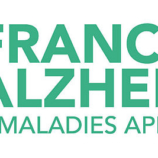 Formations 2019 avec France Alzheimer