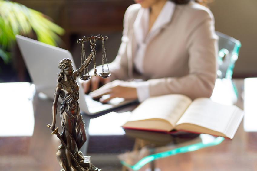 Habilitation familiale par un juge information auprès du service des tuteurs familiaux 82